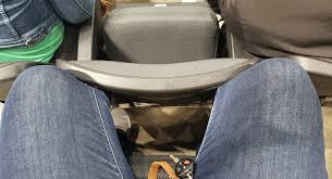 <b>TD</b> Garden Is Rethinking Its Cramped <b>New</b> Seats after <b>All</b> the ...