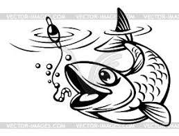 <b>Рыба на Крючке</b> Клипарт - stopcartel | Cute fish, Art, Illustration