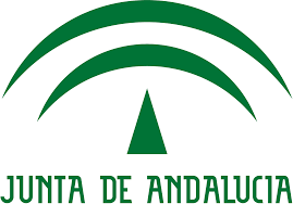 Image result for logo junta andalucia