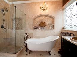 coastal bathroom designs: hgtv bathroom decorating ideas coastal bathroom ideas bathroom ideas amp designs hgtv decoration