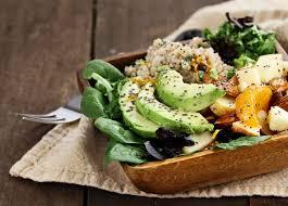 order essay online cheap saving the environment veganism order essay online cheap saving the environment veganism