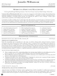 cover letter events manager resume special events manager resume cover letter events coordinator resume event planning example director admissions resumeevents manager resume extra medium size