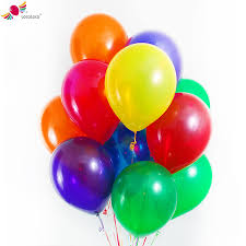 China usa <b>balloon</b> wholesale - Alibaba