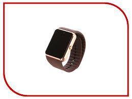 Умные часы Merlin Smart Watch M60 Дешевые смартфоны в ...