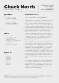 resume template for mac resume template 10 lessons about resume template microsoft word resume templates macbest resume template download mac