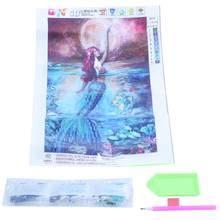 <b>Mermaid</b> Oil reviews – Online shopping and reviews for <b>Mermaid</b> Oil ...