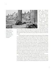 introduction vincent d feldman photography page 3 jpg
