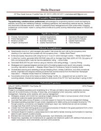 junior project manager resume objective resume builder junior project manager resume objective sample resume for junior project manager level project manager resume sample