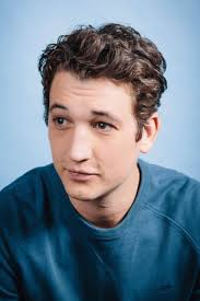 miles teller on viagra vegas and those shailene rumors
