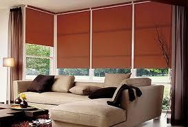 <b>Рулонные шторы</b> для дома: виды, какие выбрать, отзывы, фото
