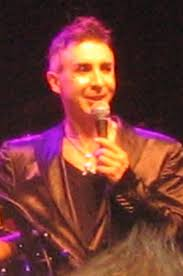 <b>Marc Almond</b> - Wikipedia