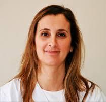 Silvia Baez - SILVIA_BAEZ