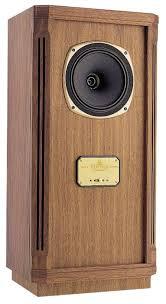 Купить <b>Напольная акустическая</b> система <b>Tannoy Turnberry</b> SE в ...