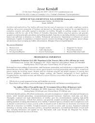 federal outline writing federal resume sample