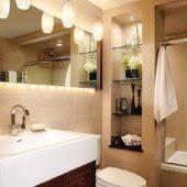 chandeliers bathroom light fixtures with pendant lighting and strip lighting bathroom pendant lighting bathrooms flipboard bathroom pendant lighting australia