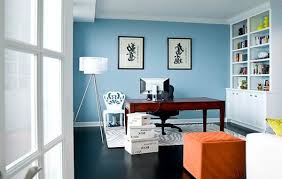 house office home office colors office color schemes blue office paint colors office color ideas calming office colors