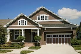 Garage Door Repair  Service In DE And MD Precision Door - Exterior garage door