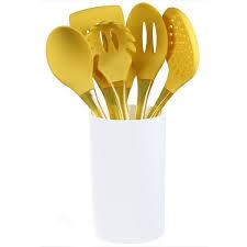 Набор кухонных принадлежностей <b>Pomi</b> d'Oro SET86 купить по ...