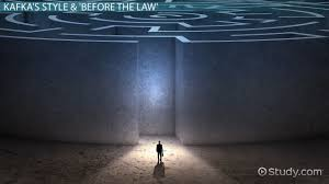 before the law by kafka summary analysis video lesson before the law by kafka summary analysis video lesson transcript com