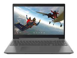 ≡ <b>Ноутбук LENOVO V155-15API Iron</b> Grey (81V5000VRA) – купить ...