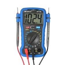 <b>Signal</b> Meter <b>Digital</b> Satellite Finder Amplifier with Protective Bag ...
