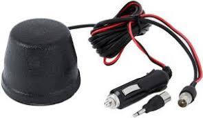 <b>Триада Nano TV</b> — купить автомобильную <b>антенну</b> в Сотмаркете