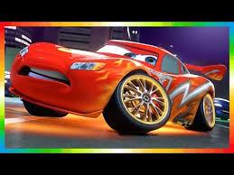 <b>Cars 2</b> - Trailer <b>2</b> - YouTube