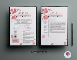 floral designer resume sample the design kit bloom illustrations floral designer resume sample floral resume template templates thehungryjpeg floral resume template cover letter references