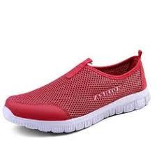 Keloch 2017 <b>Fashion</b> Women Casual Shoes Summer Comfortable ...