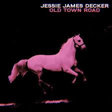 Jessie James Decker - Official Site