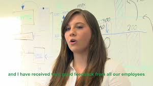 Using <b>Magnetic Whiteboard</b> Walls In Business - YouTube