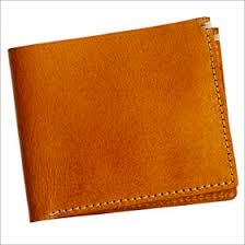 Image result for gift ideas for father's day wallet