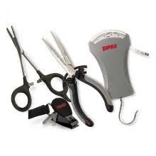 Инструменты для рыбалки тип: <b>Набор</b> инструментов — купить в ...