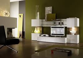 living room beautiful white green wood glass modern design contemporary tv wall units under storage display cabinet swivel chairs wood floor at livingroom bedroom living room inspiration livingroom