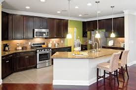 furniture appealing pendant lights for kitchen islands white glass ing on ceiling with satin nickel finish appealing pendant lights kitchen