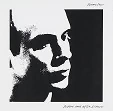 <b>Before</b> & After Science: Eno, Brian, <b>Brian Eno</b>: Amazon.ca: Music