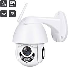 2019 Upgraded Full HD 1080P Security Surveillance ... - Amazon.com