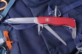 <b>Ножи victorinox</b> – купить нож викторинокс в интернет магазине с ...