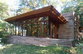 images about Prairie Style Architecture on Pinterest       images about Prairie Style Architecture on Pinterest   Prairie style homes  Frank lloyd wright and Prairie style houses