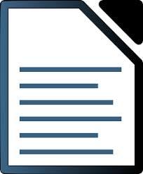 Insertar una Marca de Agua en LibreOffice Writer
