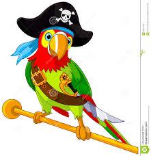 Znalezione obrazy dla zapytania pirat obrazek