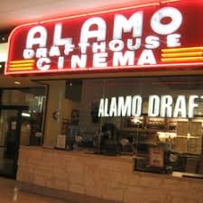 Image result for alamo humor