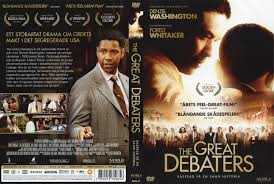 essays on the great debaters movie great debaters summary essay consider great debaters summary essay consider