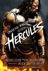 Hercules (2014) HD