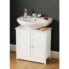 bathroom sink cabinets bathroom sink cabinets ideas bathroom sink furniture cabinet