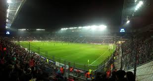 2015 UEFA European Under-21 Championship Final