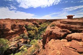 Image result for images of Kings Canyon