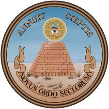 New World Order (conspiracy theory) - Wikipedia