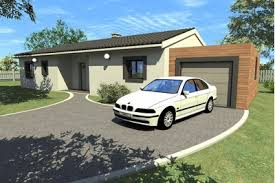 Free house plansFREE HOUSE PLANS