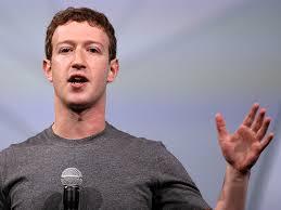 facebook s popular job interview question business insider